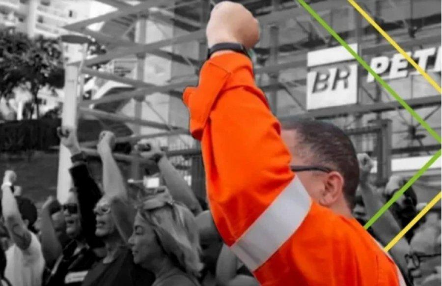 Acordo Coletivo garante reajuste automático de 10,42% aos petroleiros e reforça importância da organização sindical