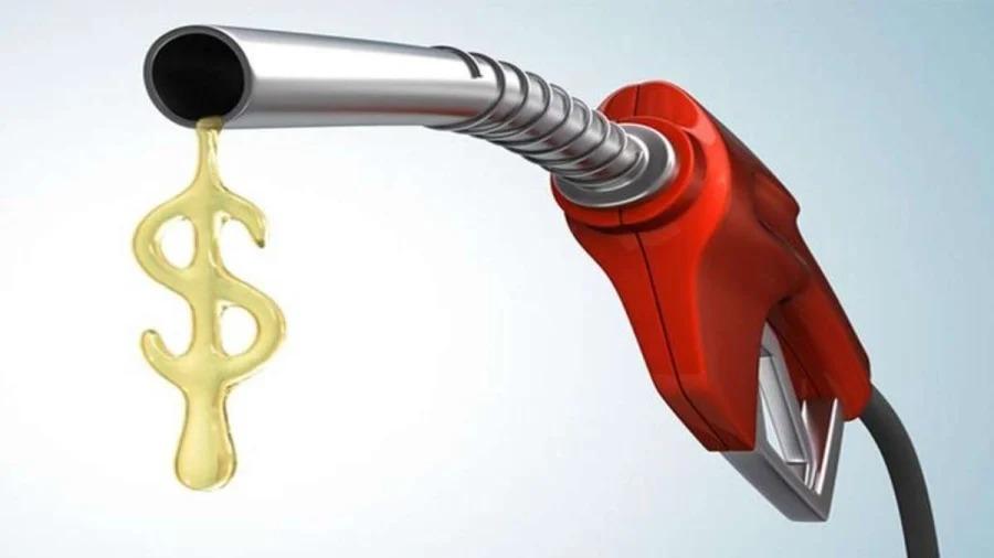Formação de cartel: FUP cobra que gestão da Petrobrás seja investigada por favorecer importadoras de combustíveis
