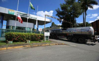 A venda da Refinaria Landulpho Alves e os impactos sobre a economia baiana