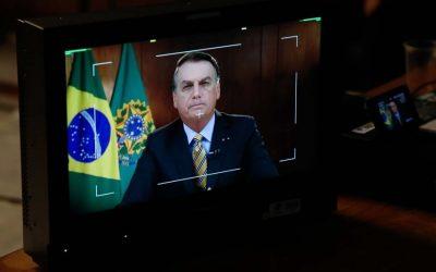 Relatório da CPI da Covid pede indiciamento de Bolsonaro por crimes contra a humanidade