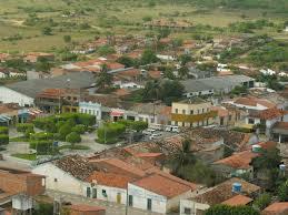 Lamarão Bahia fonte: www.sindipetroba.org.br
