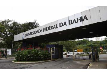 Abertas inscrições para o Curso de extensão em Direitos Humanos e Movimentos Sociais, parceria do Sindipetro e UFBA