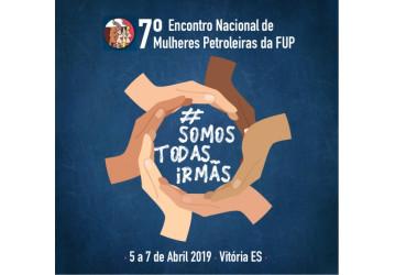 Encontro Nacional de Mulheres Petroleiras começa sexta (05), em Vitória