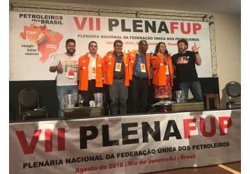Fundações de esquerda apresentam manifesto para o país