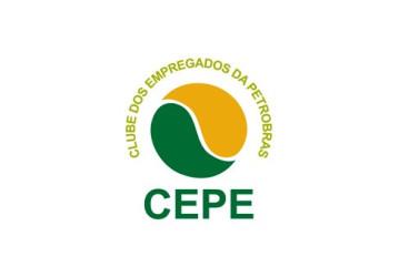 CEPE 2004 convoca para assembleia