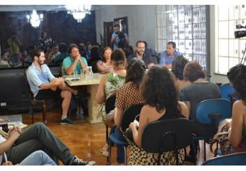 Crime da Samarco completa três anos e vítimas seguem sem reparação