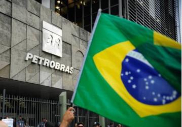 Fafen e o Lucro da Petrobras