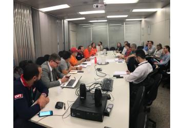 FUP denuncia fraude em contratos da Petrobrás