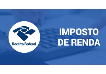 Não deixe para a última hora - Sindipetro oferece assessoria para declaração de imposto de renda aos associados