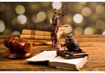 Juristas fundam a Academia Brasileira de Direito
