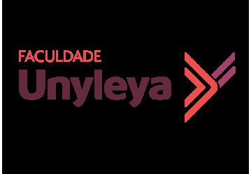 Sindipetro fecha parceria com faculdade, que oferece cursos de graduação e pós