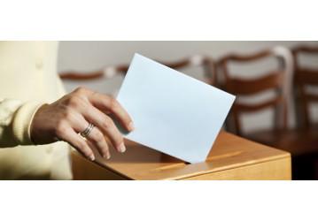 Sindipetro convoca categoria para participar de eleição para recomposição de membros do Conselho Fiscal
