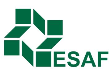 Sindipetro Bahia firma parceria com ESAF para realização de cursos gratuitos