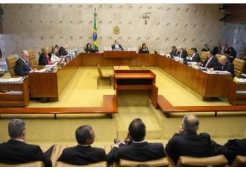 Ação contra MP de Bolsonaro que inviabiliza sindicatos vai a debate no plenário do STF