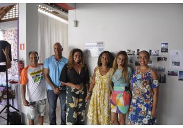 Encontro de Petroleiras discute empoderamento feminino, violência, racismo, consciência de gênero e outros temas