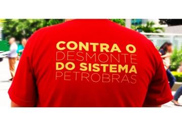Juiz fixa prazo de 72 horas para União e Petrobras se manifestarem sobre hibernação das Fafens