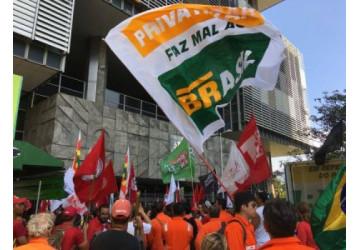 Sindicatos da FUP começam a ganhar liminares para manter desconto em folha