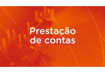 Sindipetro presta contas da contribuição assistencial da campanha reivindicatória