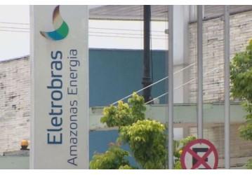 TRT-RJ suspende privatização das distribuidoras da Eletrobras