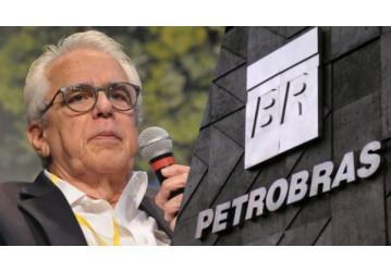 O que esperar da nova gestão da Petrobras: mais do mesmo