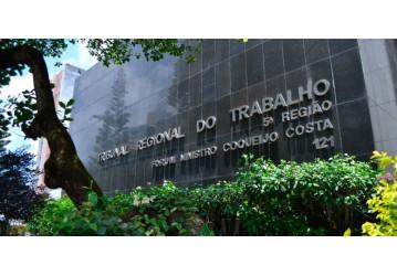 A pedido da Petrobrás, TRT derruba liminar do Sindipetro Bahia que garantia desconto em folha das mensalidades sindicais