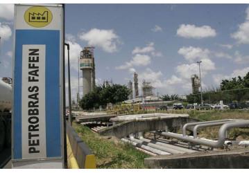 Últimos acontecimentos da Petrobrás e os impactos para a FAFEN-BA