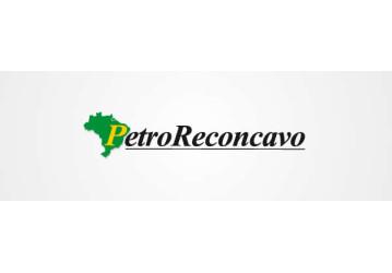 PetroReconcavo dá inicio à investigação de comissão de acidente sem avisar ao Sindipetro