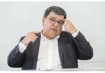 """Após uma gestão de """"horrores"""", Walter Mendes deixa a Petros com acúmulo de déficits"""
