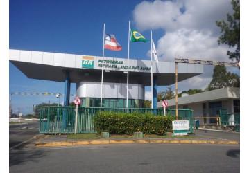 RLAM – Sindipetro se reúne com gerência da refinaria