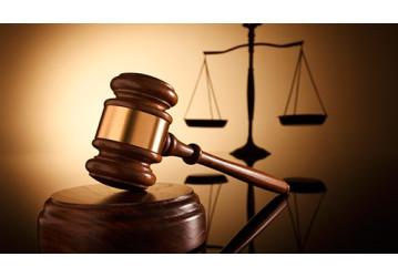 RMNR volta a andar no TST; julgamento dos embargos acontece no dia 17/12