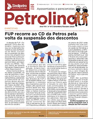 Petrolino 81