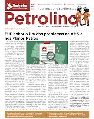 Petrolino 82