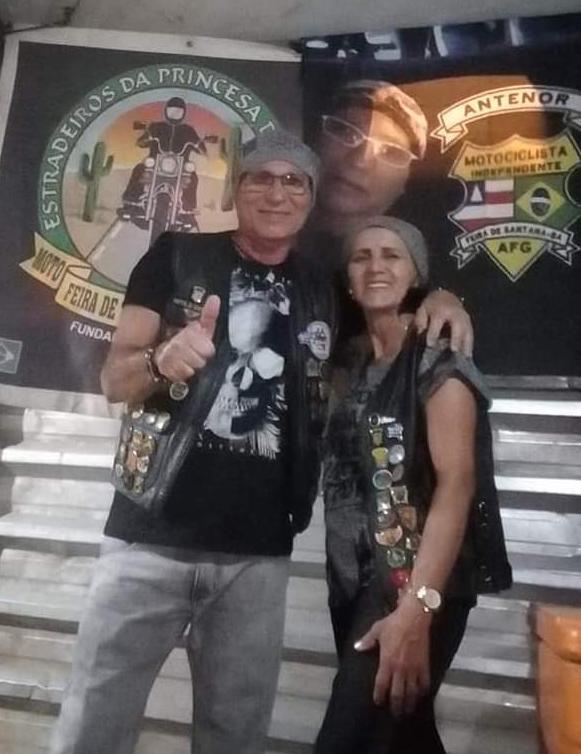 Antenor Ferreira Gomes