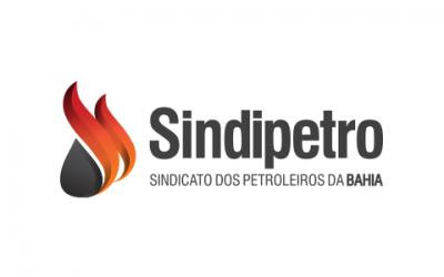 X Congresso dos Petroleiros da Bahia acontece nos dias 11 e 12/06. Leia edital de convocação do evento que será virtual