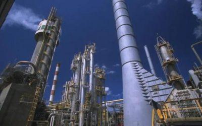 Petrobrás vende termelétricas Arembepe, Bahia 1 e Muricy, acelerando desmonte da estatal na Bahia