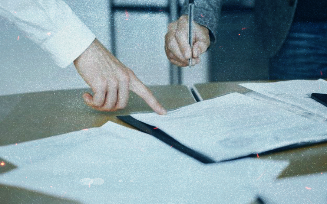 PDV 2019 – Categoria deve ficar atenta ao prazo para dar entrada em ação judicial e recuperar valores de descontos indevidos feitos pela Petrobrás
