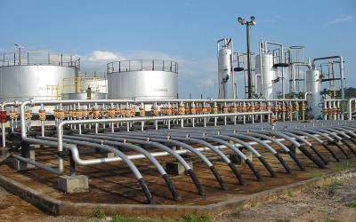 Após cobranças do Sindipetro Bahia, PetroReconcavo apresenta proposta para pagamento da PLR 2020