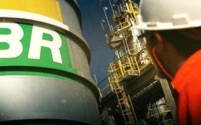 Direitos dos trabalhadores e setor petróleo são alguns dos temas das palestras que antecedem o X Congresso dos Petroleiros da Bahia