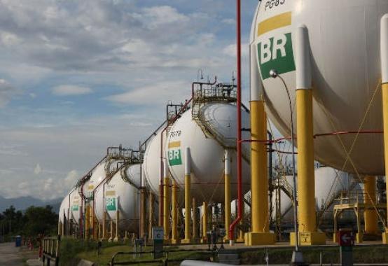 Com alta produção e contribuição para o desenvolvimento da Petrobrás, Polo Rio Ventura, na Bahia, não pertence mais à estatal
