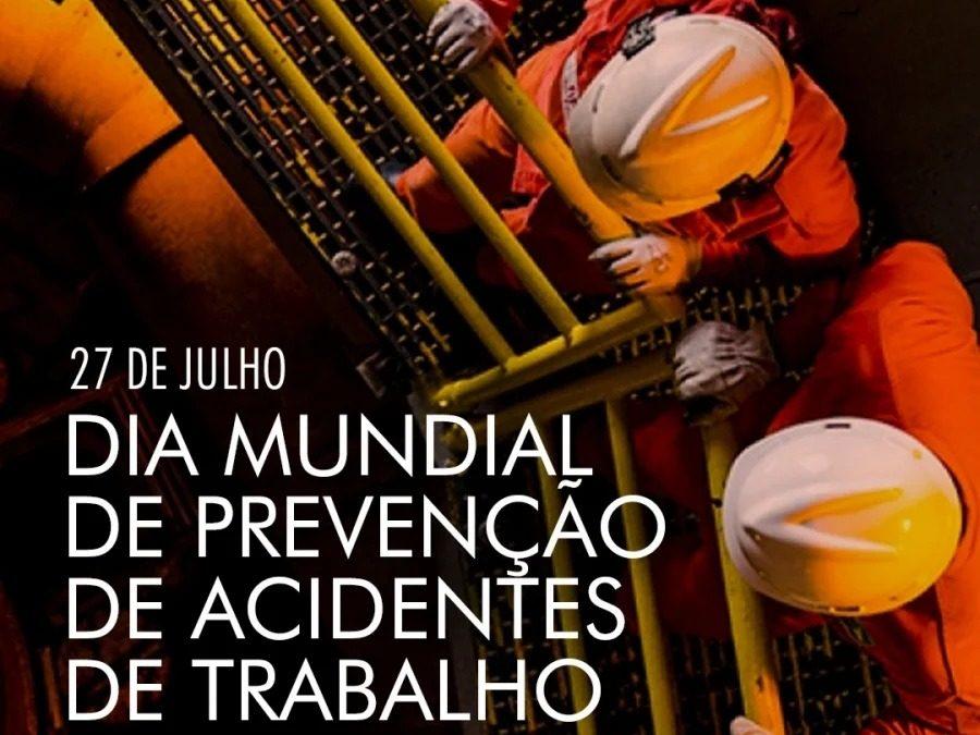 FUP e sindicatos alertam para insegurança industrial no Sistema Petrobrás