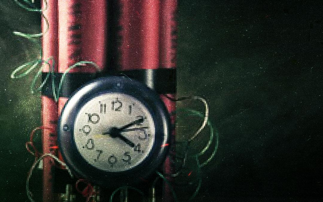 """Precarização da segurança industrial pode transformar refinarias da Petrobrás em """"bombas relógio"""""""