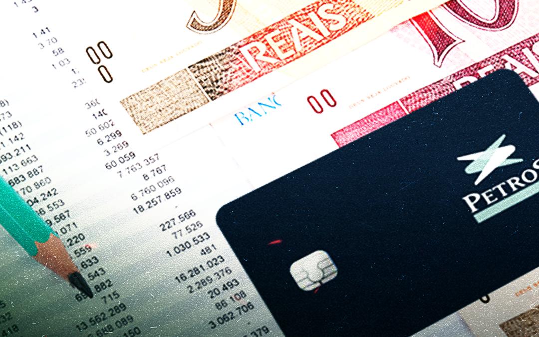 Participantes e assistidos da Petros têm até o dia 03/08 para optar pela suspensão temporária do pagamento do empréstimo